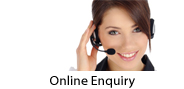 online-enquiry-button
