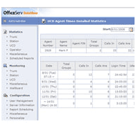 officeserv_dataview